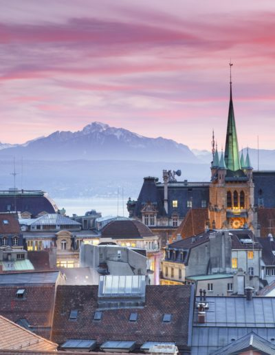 Lausanne-4